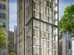 Swiss developer proposes luxury boutique condos on Tremont Street
