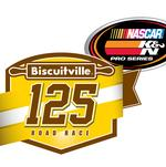 Biscuitville returns as title sponsor for NASCAR race at Virginia International Raceway
