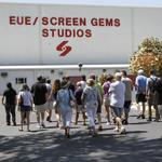 Hollywood must wait until November to apply for film grants in North Carolina