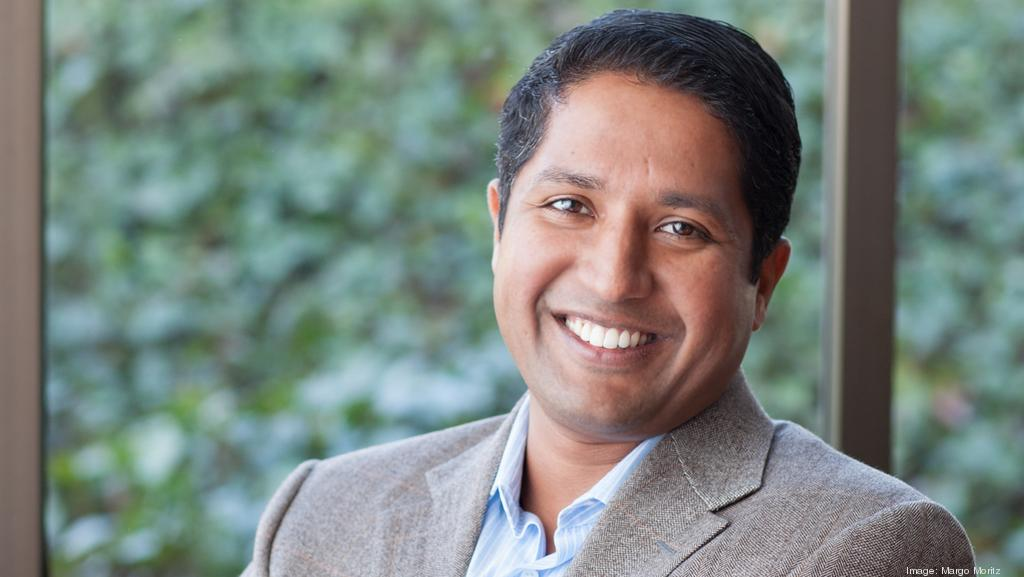 Few have jumped in after Twilio success, but Menlo Ventures