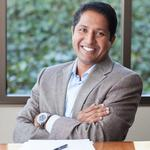VC confidence rebounds as late-stage venture competition eases