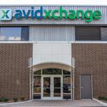 AvidXchange acquires naming rights for NC Music Factory