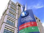 Cincinnati Children's signs drug development deal
