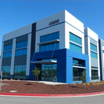 Overton Moore's Fremont warehouse sale shows hot industrial market