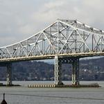 Duly Noted: Dough for Tappan Zee, love for Jeter (Video)