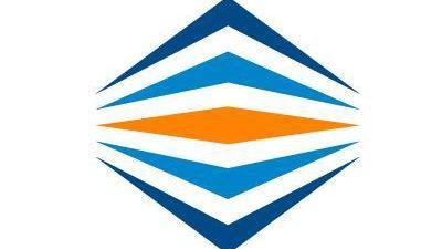 WestRock to acquire U S  Corrugated plant in Pennsylvania