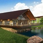 Uline conference center, new subdivision advance in Pleasant Prairie