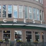 Crest Gastropub's food and brews now available on the south side
