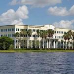 Weston Corporate Center sold to KBS for $47M