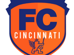 FC Cincinnati signs purchase option for large number of West End properties