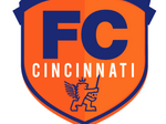 Redevelopment authority schedules FC Cincinnati-related meeting