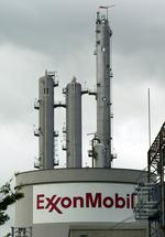 PetroChina to buy large stake in ExxonMobil field in Iraq