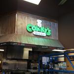 Corky's plans job fair due to growth in fulfillment, catering, grocery