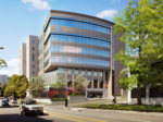 $199M: New Seattle medical-office building sells for record price