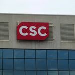 CSC's spinoff and SRA are merging. Here's why that matters.