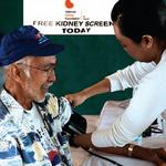 National Kidney Foundation of Hawaii to launch campaign to cap off $12M Kapolei facility