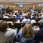 5 things to know, and how Broward's resistance to Uber proved futile