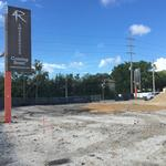 South Tampa 4 Rivers Smokehouse breaks ground, targets December opening