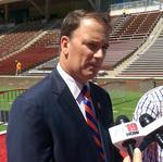 Cincinnati's new soccer team is already ringing up big sales (Video)