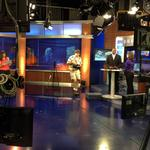 WFMY anchor lands job in Midwest market