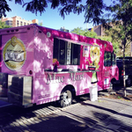Local food truck teases location of upcoming storefront