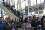 Inside SXSW 2013 - slideshow