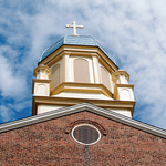 UD to reopen chapel after $12M renovation