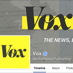 Vox Media gets $200 million from NBCUniversal. BuzzFeed on deck for same.
