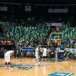 University of Hawaii signs sponsorship, multimedia rights deal with global agency