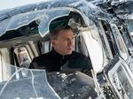 MGM, Universal swipe James Bond distribution rights from Sony