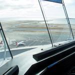 SFO to break ground on massive $2.4 billion Terminal 1 renovation