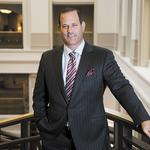 Acquisition rumors swirl around Kindred Healthcare