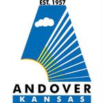 Andover starting sales tax-funded construction project