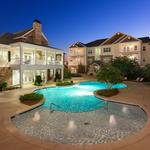 Multi Housing Advisors closes $44M deal in Valley