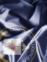 Here are 12 Bay Area companies the CIA has secretly steered funding to