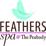 Feathers Spa joining ducks at the Peabody Memphis