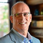 Cincinnati marketing technology firm names new exec