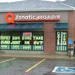 Food Network favorite Q Fanatic BBQ will open in Minneapolis