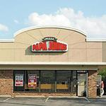 Deal of the Week: Florence <strong>Papa</strong> John's sells for $1 million