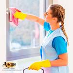 Anago Cleaning Services looks to break into Birmingham market