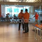 Avalara files for $150 million IPO
