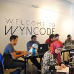 Wyncode to offer scholarships to low-income students