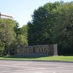 Corporate Woods attracts Mutual Fund Store headquarters