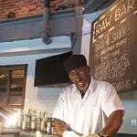 Chesapeake Restaurant — We hardly knew ya