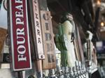 Arizona bill changing alcohol laws would make it easier for craft brewers, distilleries