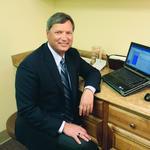 Building a new model for Medicare reimbursement