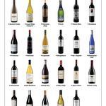 Precept's huge barrel of Washington wineries matures