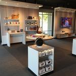 AT&T opens redesigned concept retail store in Phoenix (Video)