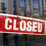 7 Central Florida eateries closed temporarily for health violations