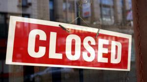 96-year-old Nashville restaurant to close